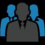 Метастарт – команда профессионалов